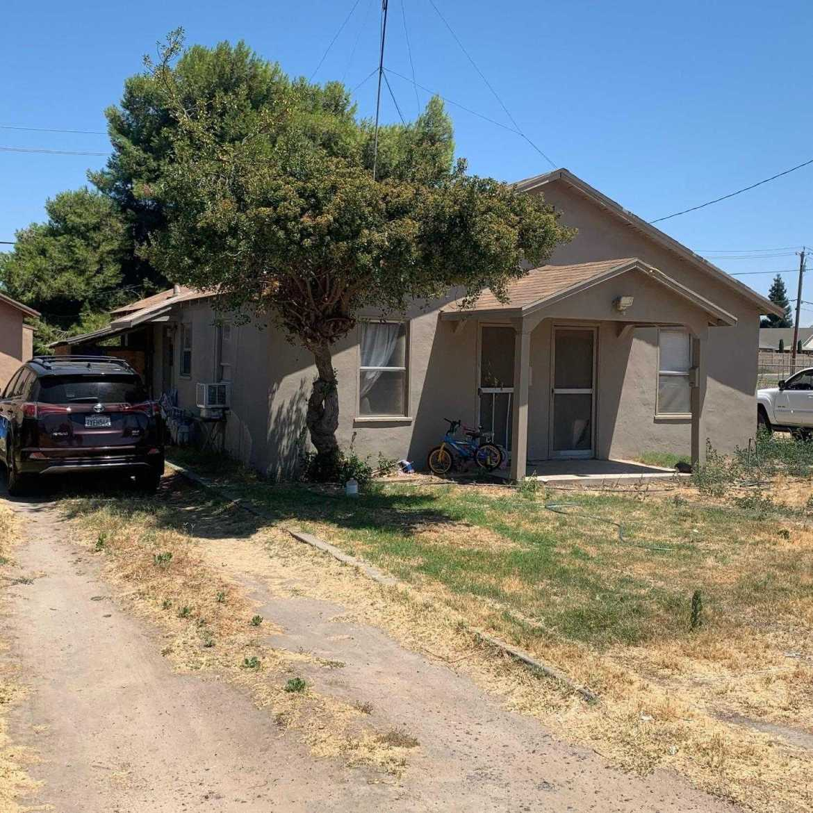 $275,000 - 4Br/4Ba -  for Sale in Atwater