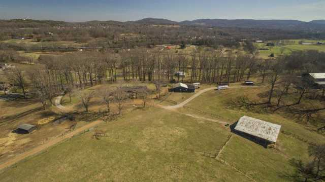 $2,200,000 - 4Br/3Ba -  for Sale in None, Franklin