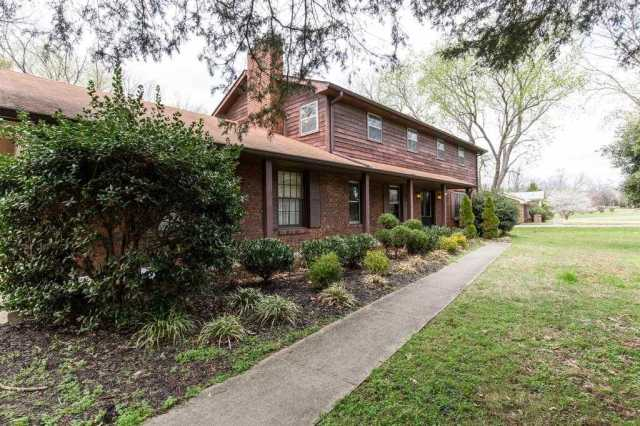 $399,000 - 5Br/3Ba -  for Sale in None, Hermitage