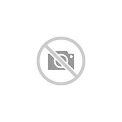 $2,499,000 - 5Br/6Ba -  for Sale in Forest Hills, Nashville