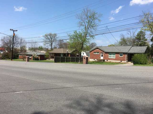 $1,300,000 - 2Br/2Ba -  for Sale in Elm Hill Acres, Nashville