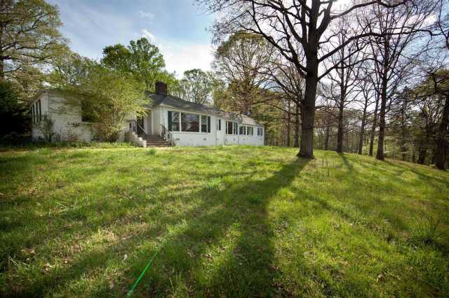 $499,000 - 4Br/3Ba -  for Sale in N/a, Fairview