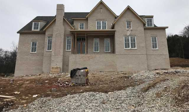 $1,334,900 - 5Br/6Ba -  for Sale in Traditions, Brentwood