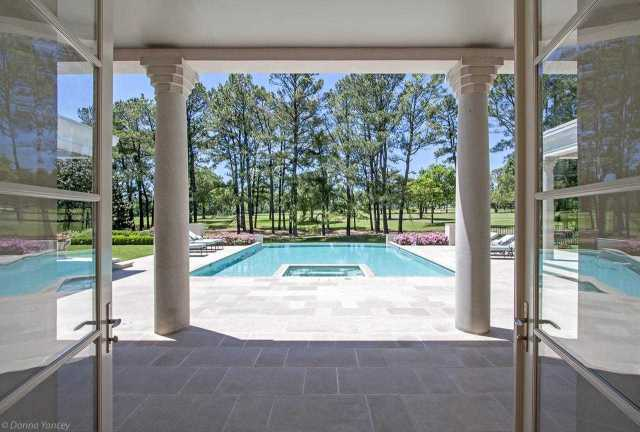 $3,250,000 - 5Br/8Ba -  for Sale in Hill Place, Nashville