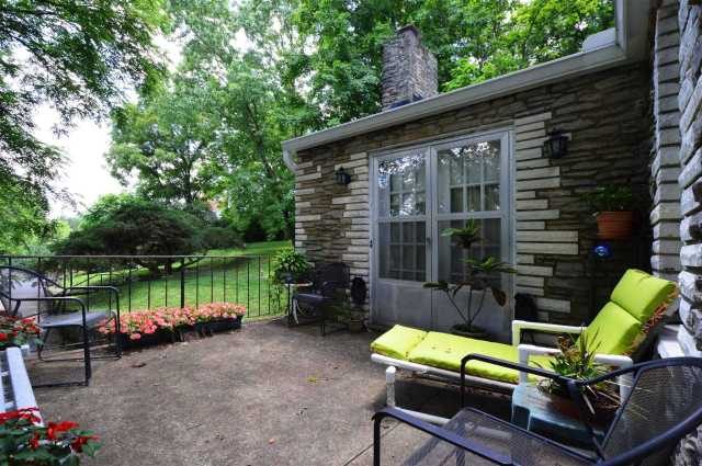 $654,900 - 4Br/2Ba -  for Sale in Country Club Estates, Nashville
