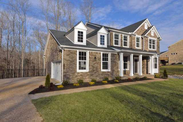 $476,251 - 5Br/4Ba -  for Sale in Heartland Reserve, Fairview