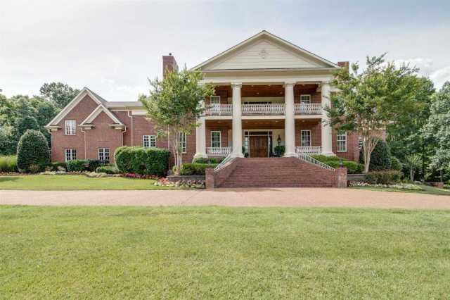 $2,750,000 - 6Br/8Ba -  for Sale in None, Nolensville