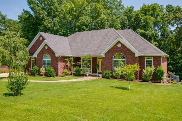 $429,900 - 4Br/4Ba -  for Sale in Town Pride, Pleasant View