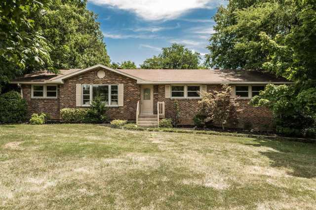 $399,900 - 3Br/3Ba -  for Sale in Oakland Acres, Madison