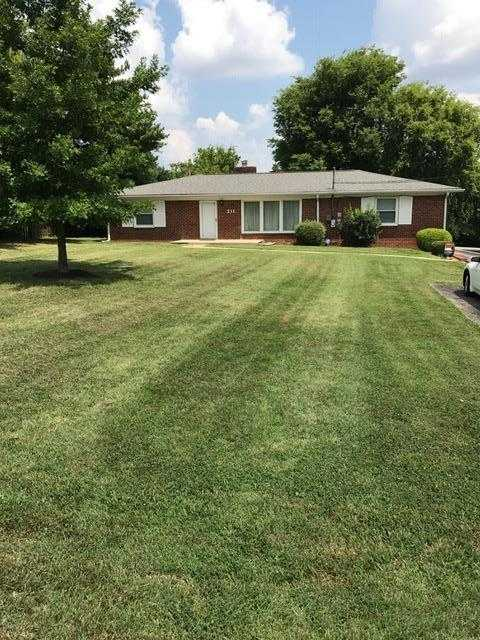 $369,900 - 3Br/2Ba -  for Sale in W P Readys/thornton, Madison