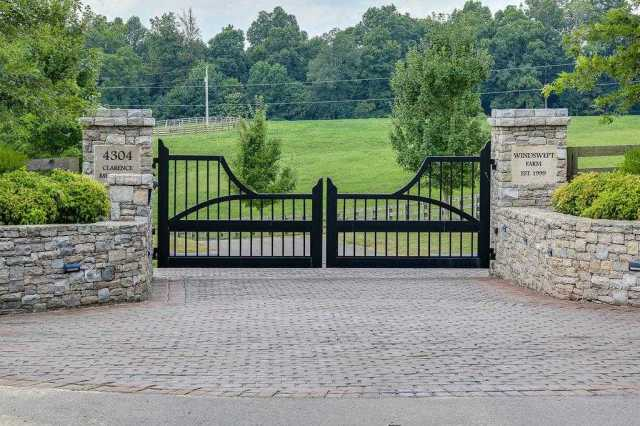 $1,549,000 - 6Br/6Ba -  for Sale in Windswept Farm, Springfield
