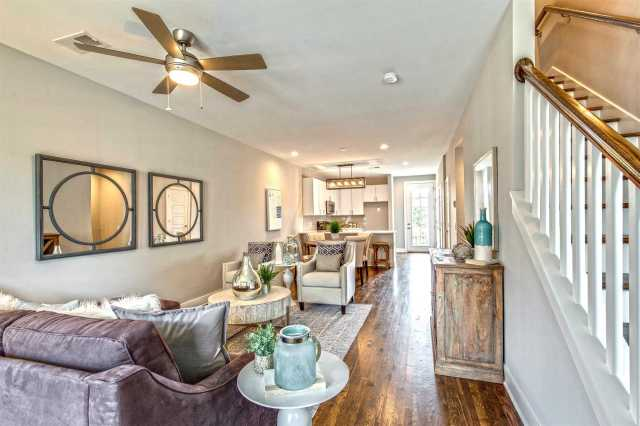 $369,900 - 3Br/4Ba -  for Sale in Porter Village, Nashville