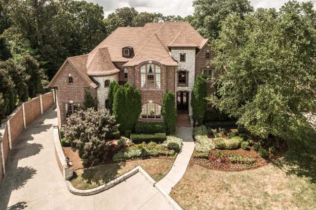 $1,999,900 - 5Br/8Ba -  for Sale in Hampton Reserve, Brentwood