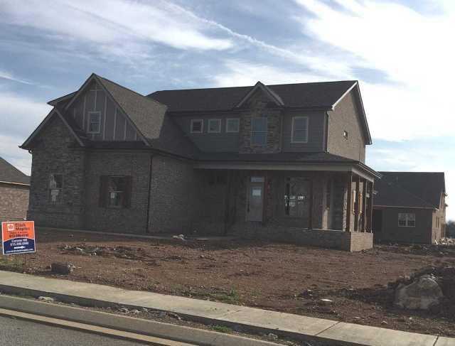 $459,900 - 4Br/4Ba -  for Sale in The Maples Sec 2, Murfreesboro