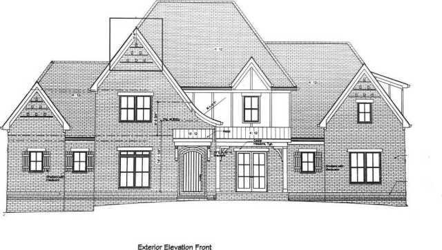 $2,199,900 - 5Br/7Ba -  for Sale in Evergreen Heights, Nashville