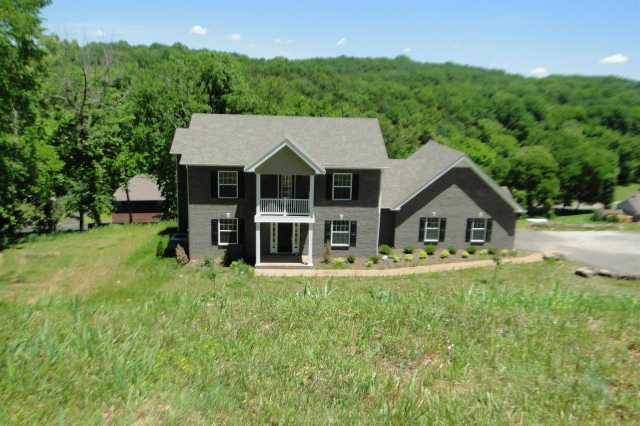 $339,990 - 3Br/4Ba -  for Sale in Mathis Valley Sec 4, Spring Hill