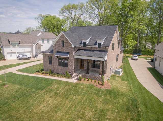 $775,000 - 5Br/4Ba -  for Sale in Kings Chapel Sec7, Arrington