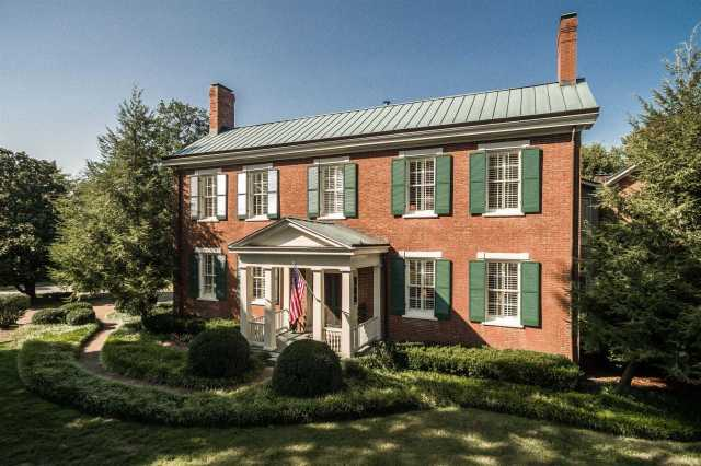 $1,000,000 - 5Br/6Ba -  for Sale in Brandywine Pointe, Old Hickory