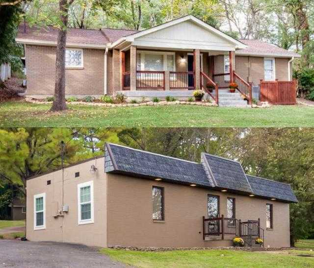 $479,900 - 3Br/2Ba -  for Sale in None, Goodlettsville