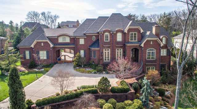$3,750,000 - 6Br/9Ba -  for Sale in Annandale Sec 2, Brentwood