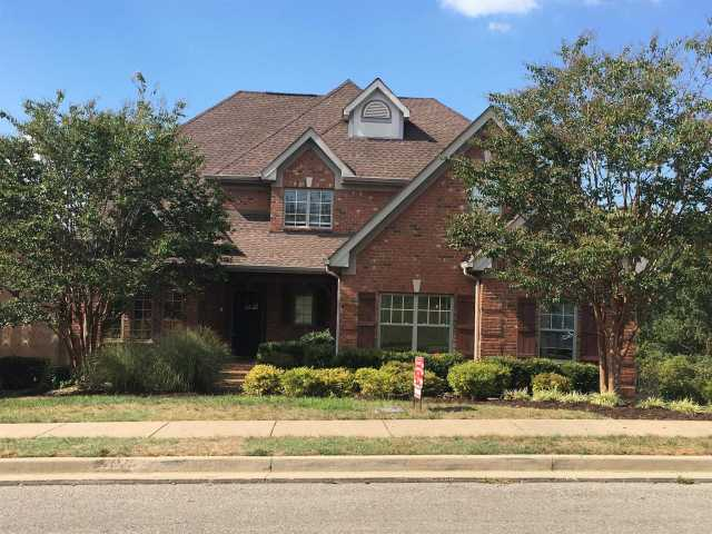 $494,500 - 4Br/4Ba -  for Sale in Aarons Cress, Hermitage