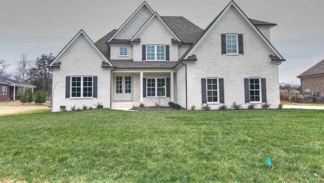$429,900 - 4Br/4Ba -  for Sale in Harvest Woods, Murfreesboro