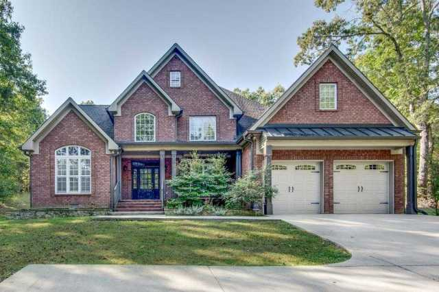 $518,000 - 4Br/3Ba -  for Sale in Druid Hills Sub Sec 3, Dickson