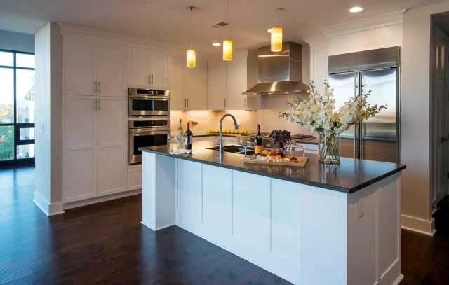 $2,150,000 - 3Br/4Ba -  for Sale in The Poston At The Park, Nashville
