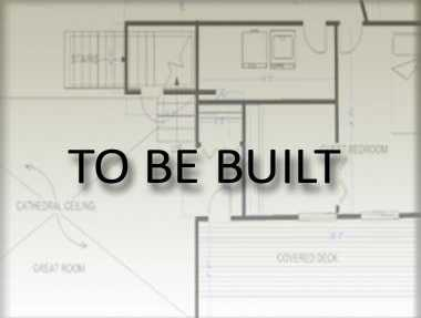 $501,890 - 4Br/4Ba -  for Sale in Beckwith Crossing, Mount Juliet