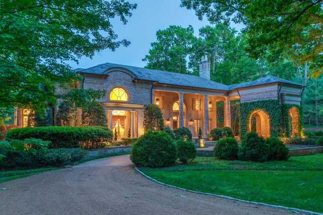 $17,999,999 - 6Br/11Ba -  for Sale in None, Nashville