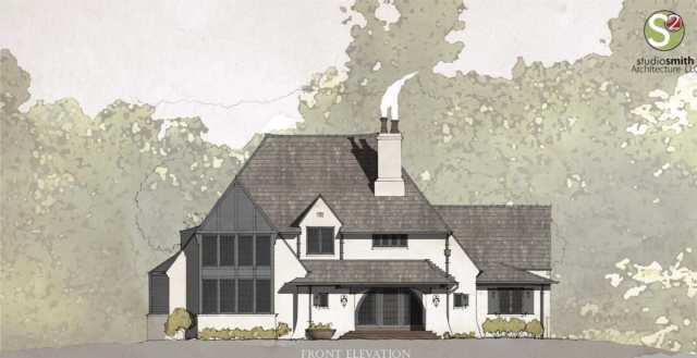 $1,939,000 - 6Br/6Ba -  for Sale in W M Cantrell, Nashville