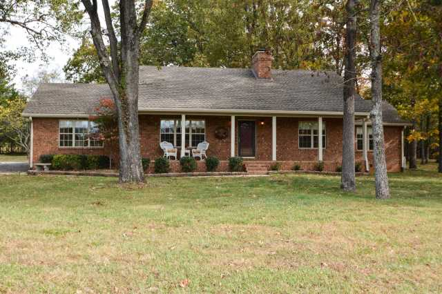 $419,500 - 3Br/3Ba -  for Sale in None, Murfreesboro