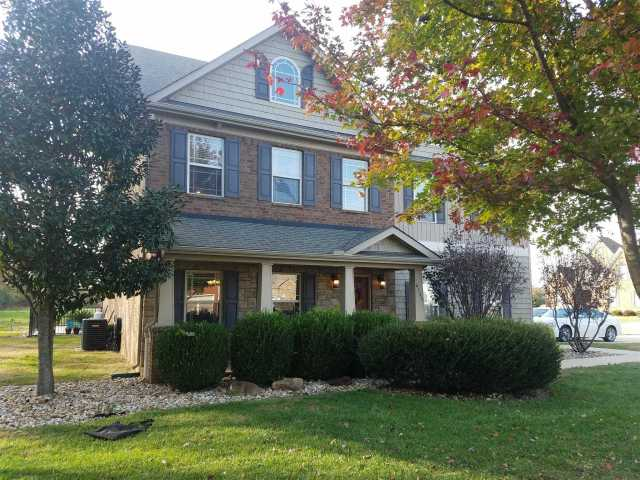 $424,900 - 4Br/4Ba -  for Sale in Liberty Valley Sec 3, Murfreesboro