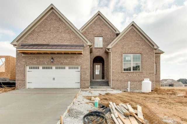 $479,900 - 4Br/3Ba -  for Sale in Beckwith Crossing, Mount Juliet