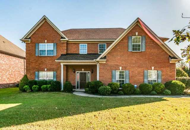 $397,900 - 4Br/3Ba -  for Sale in Berkshire Sec 4 Ph 2, Murfreesboro