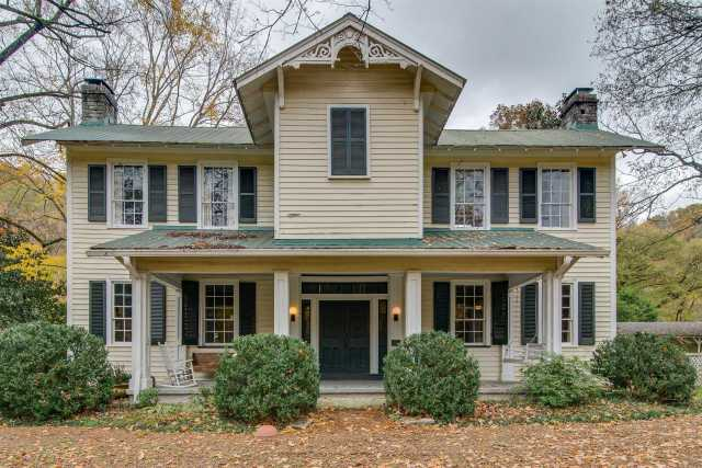 $849,900 - 3Br/3Ba -  for Sale in Huntwick Estates, Nashville