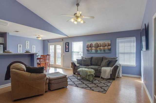 $193,000 - 3Br/2Ba -  for Sale in Lake Forest Est Ph 23, Lavergne