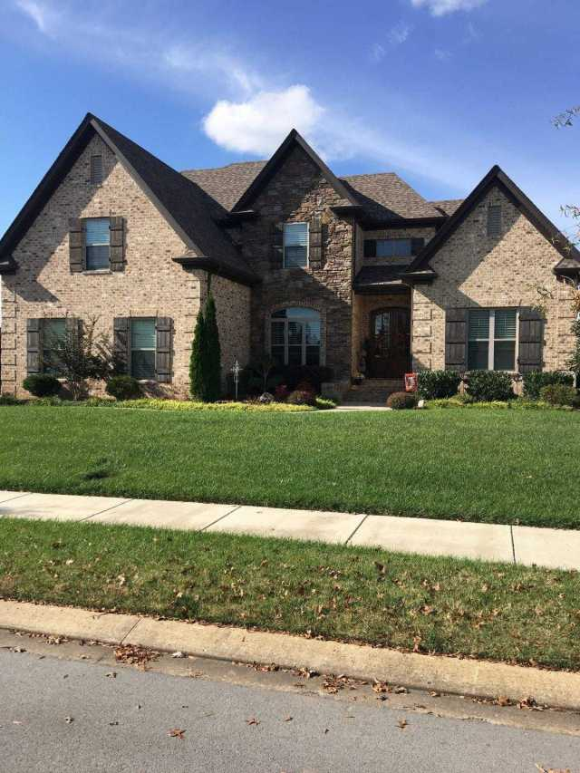 $484,900 - 4Br/4Ba -  for Sale in Marymont Springs Sec 1 Ph, Murfreesboro