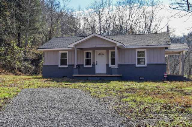 $189,000 - 3Br/2Ba -  for Sale in -, Bethpage