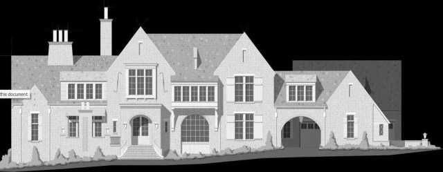 $3,100,000 - 6Br/9Ba -  for Sale in Witherspoon, Brentwood