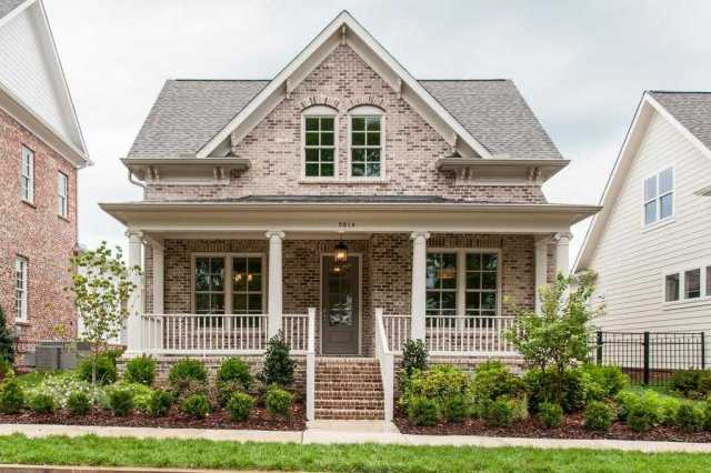 $677,334 - 4Br/3Ba -  for Sale in Westhaven, Franklin