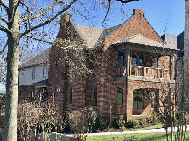 $1,129,000 - 5Br/5Ba -  for Sale in Green Hills, Nashville