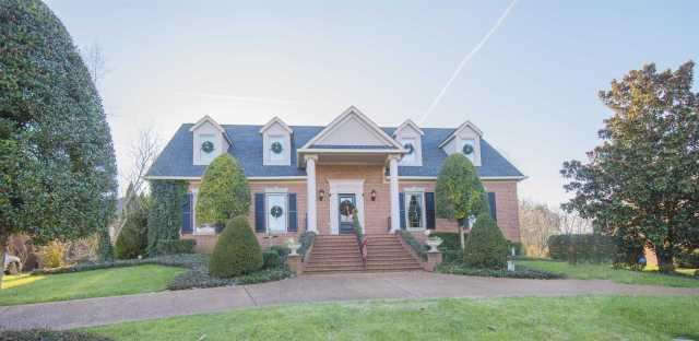 $659,900 - 5Br/5Ba -  for Sale in Oakleigh Sec 1-a, Murfreesboro