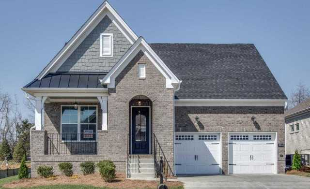 $429,900 - 3Br/3Ba -  for Sale in Beckwith Crossing, Mount Juliet