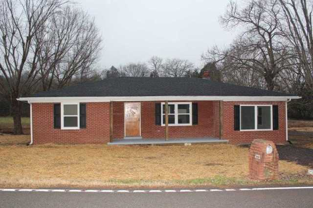 $209,500 - 3Br/2Ba -  for Sale in None, Bethpage