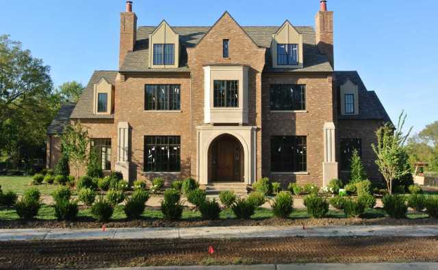 $3,200,000 - 5Br/6Ba -  for Sale in Witherspoon, Brentwood