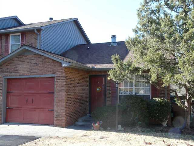$142,500 - 2Br/1Ba -  for Sale in Hickory Glade, Antioch