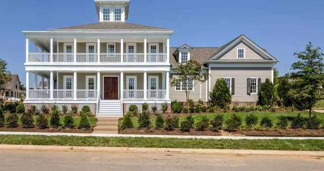 $1,595,000 - 4Br/5Ba -  for Sale in The Grove, College Grove