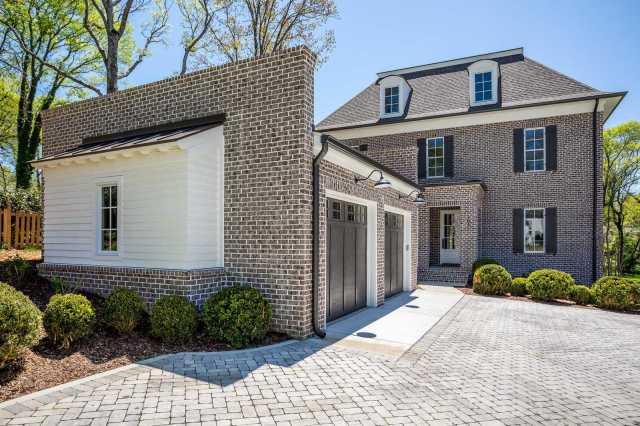 $1,450,000 - 5Br/6Ba -  for Sale in Glendale, Nashville