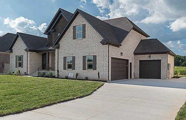 $472,500 - 4Br/4Ba -  for Sale in Clear Creek, Smyrna